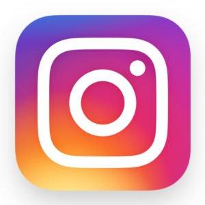 nam-10-rokiv-Instagram_sss