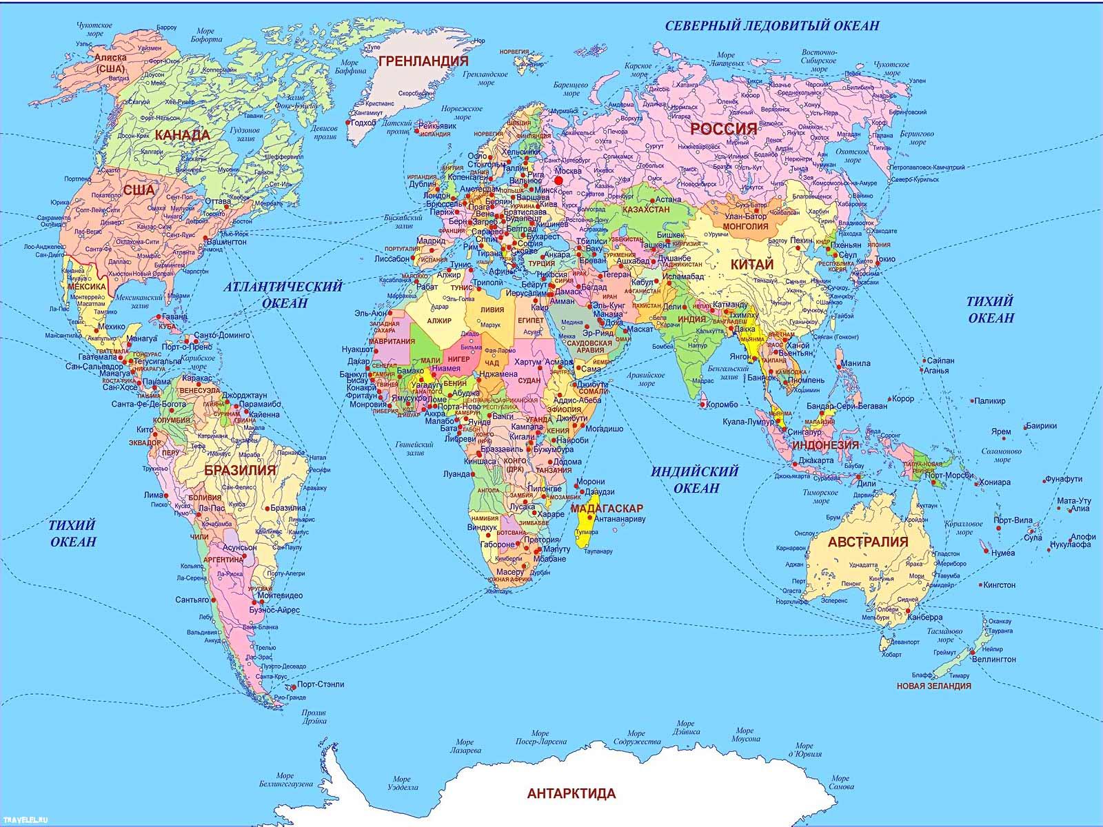 карты ази онлайн играть