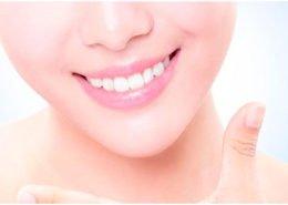 Отбеливание зубов: рекомендации врача и отзывы пациентов